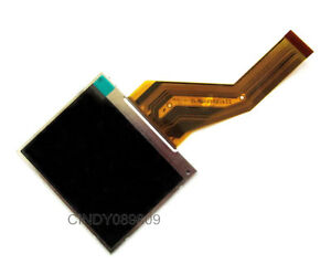 Original New LCD Screen Display For Panasonic DMC-FZ28 FZ-28 Repair Part