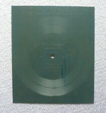 JOE DASSIN - flexi disc