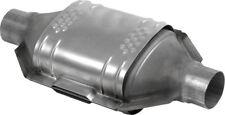 Catalytic Converter-Pre-OBDII Universal Eastern Mfg 863003