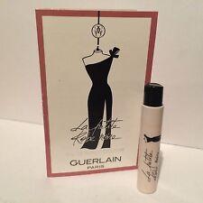 Guerlain La Petite Robe Noire Parfum Couture Sample 1ml