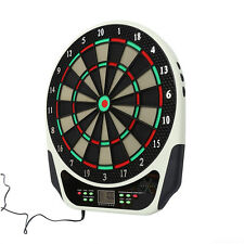 Dart Boards Ebay