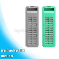 Washing Machine Magic Lint Filter Mesh For SAMSUNG SW50ASP SW52ASP SW55USPIW