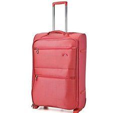 Aerolite 60-100L Suitcases