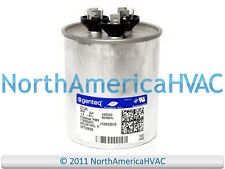 Trane Capacitor 30/5 uf Mfd 440 volt Cpt659 Cpt00659