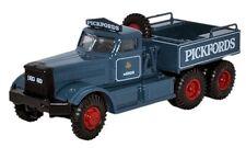 Diamond T Ballast Pickfords Truck Oo Oxford Die-cast 76Dt004 Lorry Uk