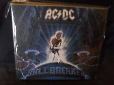 AC/DC – Ballbreaker