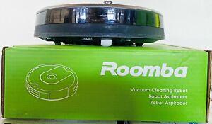 iRobot Roomba 980 Refurbished Robot Vacuum WiFi Connectivity FREE SHIPPING USA