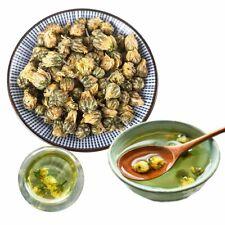Flower Tea Chrysanthemum Tea Traditional China  Reduce Internal Heat Health Care