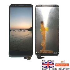 For Alcatel 1X 5059D 5059A 5059T 5059J 5059Y LCD Display Touch Screen UK STOCK