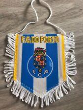 Fanion FC DO PORTO  Foot Football Pennant Wimpel Vintage Soccer