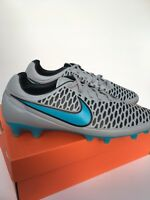 Nike Magista Orden FG Football / Soccer Boots 651329 040 UK 7.5 Brand New In Box