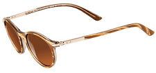Calvin Klein Authentic Designer Men's Sunglasses CK7963S 205