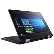 Lenovo yoga 310 1.10ghz N3350 11.6 1366 X 768pixeles Pant