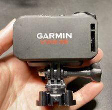 Garmin Virb XE G-Metrix NDVI 5.4mm Flat Lens Night Vision Mod Hunting