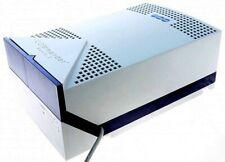 Auerswald COMmander Basic 2 / Basic.2 Telefonanlage / inkl. MwSt.