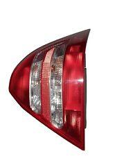 01-04 C240 C320 SEDAN Right RR RH Passenger Side QTR MTD Tail Brake Light Lamp