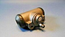 Radbremszylinder Ø 41,27 mm Mercedes LP 608, LPL 608 1963- LP 709 1963-ma0800475