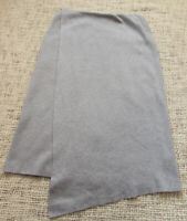 Jasper Conran uk size 12 wrap jersey knit skirt sexy cool sophisticated lines
