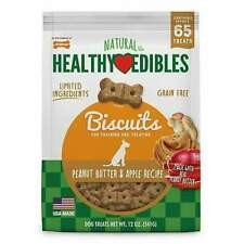 Biscuits / galletas