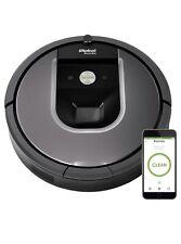 iRobot Roomba 960 Vacuuming Robot Wifi (NEW) NO BOX