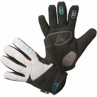 Dare2b Mens Reactive Glove Black Medium
