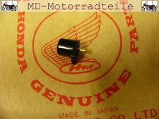 Honda CB 750 four k0 k1 k2 hupknopf Button, corne push 35317-001-310