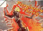 PIERGIORGIO FARINA disco LP 33 giri.A TUTTO ROCK !! made in ITALY Orizzonte 1978