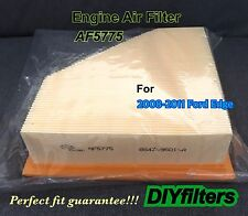 AF5775 For Ford Focus Engine Air Filter 2008-2011 US Seller!!