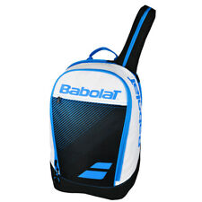 BABOLAT Club Line (essential) US for Tennis Or Travel in Black/Blue 2018