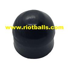 Glass Breaking Balls Paintball .68 cal Paintballs 50 rd PVC / metal balls 6.8 g