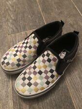 New listing Vans shoes