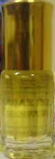 NARGAS FLOWER Perfume Attar Lovely ittr Oil In 3ml Glass Bottle Nargis lily نرگس