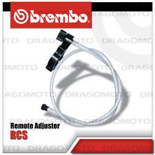 Remote Adjuster BREMBO for RCS Master Cylinders
