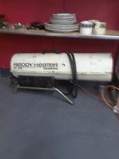 Reddy Heater / LP gas / 150,000 BTU