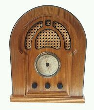 Other Collectible Radios