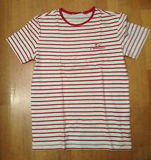 T-Shirt  Prada Luna Rossa TG.S da marinaretto - NEW - 100% ORIGINAL boat style