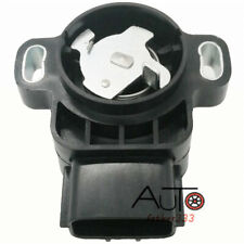 22633-AA151 / A22-667 R00 Throttle Position Sensor TPS For Subaru 2.5 2.2L 98-06