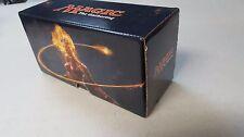 M14 Core Set 2014 - Chandra - EMPTY TOOLKIT  BOX ONLY 500 CARD STORAGE  MTG