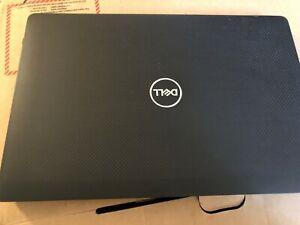NEW Dell Latitude 7400 i5-8265U 256GB SSD 8GB FHD CMRA BKLT TB SC W10P WTY