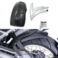 For BMW R1250GS/ADV LC Rear Fender Mudguard Tire Hugger Splash Guard N