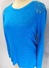T-shirt, maglie e camicie da donna tuniche taglia L