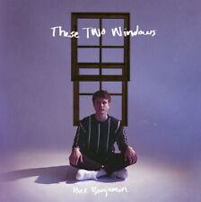 Alec Benjamin - These Two Windows [New Vinyl LP]