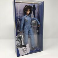 Barbie Signature Inspiring Women Series - Sally Ride Astronaut Doll