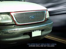 99-03 Ford F-150 F150 Billet Grille Grill Insert Fedar