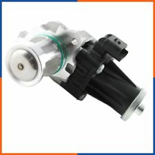 EGR Valve for CITROËN FORD PEUGEOT VOLVO 1.6 HDI 70hp 14487, 1618LN, 1702178