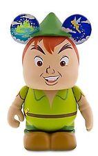Disney Tv & Movie Series Vinylmation ( Peter Pan )
