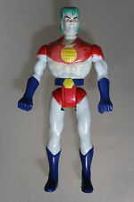 Tiger Toys 1991 Vintage CAPTAIN PLANET
