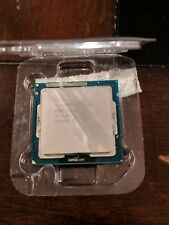 Intel Core i3-3240 3.4GHz Dual-Core (CM8063701137900) Processor