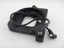 Hasselblad H System CF Adapter Excellent Condition Eccellenti Condizioni H4D-60