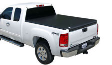 "Tonno Pro Tri-Fold Tonneau Cover For 88-98 Chevy / Gmc C1500 / K1500 6'5"" Bed"